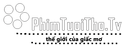 logo phim tuoi tho