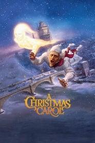 A Christmas Carol - Giáng Sinh Yêu Thương